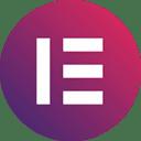 Elementor版型工具包 2