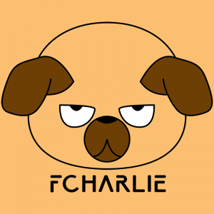 fb-logo6.png