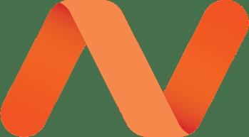 WordPress工具包 4