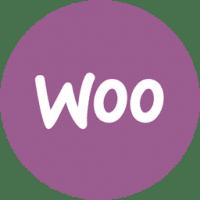 WordPress工具包 10